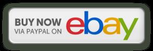 Buy now at eBay via PayPal